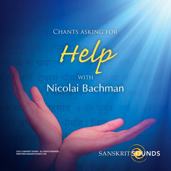 Chants Asking for Help